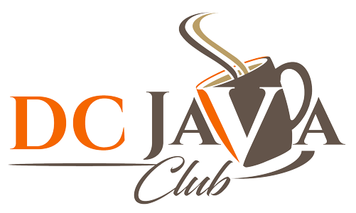 DC Java Club
